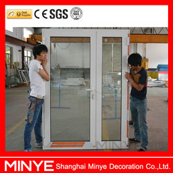 ALEN BRAND ALUMINUM GLASS DOOR FRAME/ALUMINUM SLIDING GLASS DOOR FRAME/ALUMINUM CASEMENT GLASS DOOR FRAME