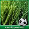 50mm Diamond Monofilated Football Artificial Grass