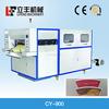 hot sale automatic high speed die cutting machine in 2013