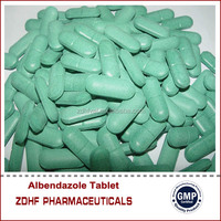 albendazole 300mg tablet albendazole 400mg tablet albendazole 500mg tablet