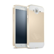For Samsung I9152 Mobile Phone Shell, Classic Fashion, A Variety Of Colors