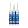 marble stone silicone adhesive ,silicone glue ,silicone glass adhesive
