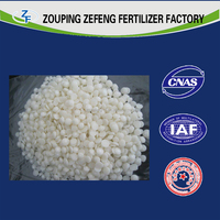 100% fully water soluble potassium sulphate 99% for fertilizer