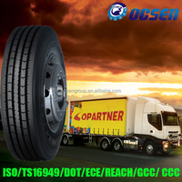 off road pattern truck tire 13R22..5 for Western Africa rubber mud