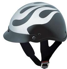 Hot Sale 2015 DOT Halley Helmet Good Quality Motorcycle Helmet JX-B210