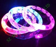 Flashing Bracelet Party Favor