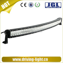 38inch 240W Cree Led Work Light Bar Flood Offroad 4WD Driving Lamp Truck Ute Suv