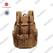 Popular School Bags And Backpacks For Men,Cheap Backpack,Men Backpack Bags