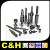 2015 Precision CNC Machining Steel Parts with High Quality