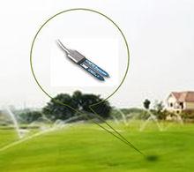 JERRY smart home soil moisture sensor/soil temperature sensor