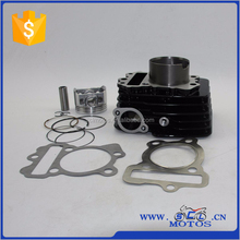 SCL-2014080064 Motorcycle Parts Pulsar 135 LS Cylinder Kit 54mm for Bajaj Pulsar Accessories