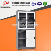 Top quality office file office table and file cabinet