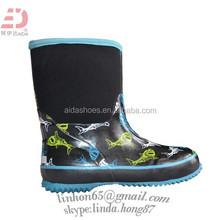 Men's fashion Hunting Hiking Boots