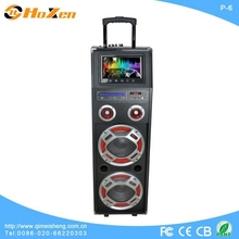 Supply all kinds of speaker unit,HOXEN call speaker,speaker bluetooth for bHOXENycle