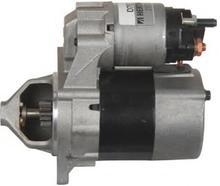 OEM D7E28 986022900 1KW 12V 8T CW For NISSAN for BENZ auto car motor starter