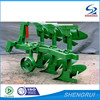 /product-gs/factory-rotary-dis-plough-rotay-plough-for-walking-tractor-reversible-disc-plough-60138205843.html