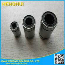 3D printer equipment used bearing China supplier LM50UU linear bearing