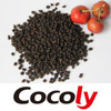 COCOLY Granular, 100% soluble fertilizer, enriched for crops, fruit trees