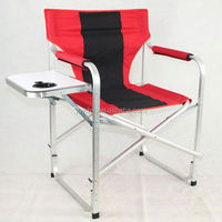2015 New products folding small camping stool cheap items to sell.