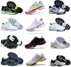 Latest brand name Men's Tennis Shoes designer stylish men tennis shoes latest wholesale men tennis shoes 2014
