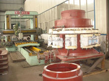 Highly Efficient gold hard stone mining manufacturer for sale