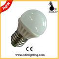 envío gratis luces led e27 220v CE ROHS