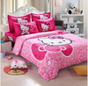/product-gs/china-fashion-luxury-3d-printed-bedding-sets-duvet-cover-bed-sheet-pink-hello-kitty-60246059337.html