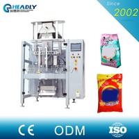China Supplier Food Small Sachets Powder Packing Machine