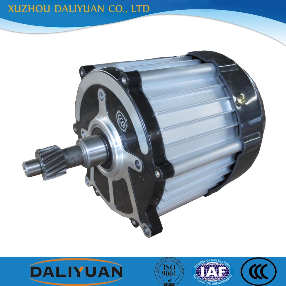 german electric motor manufacturers electric bicycle dc ForElectric Car Motor Manufacturers