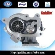 turbo repair kit td04 for wholesales
