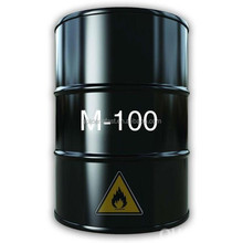Tianjin mazut m100 price for sale
