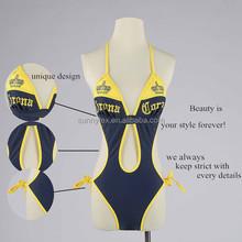 Sunnytex swimwear OEM custom beachbeaut young sexysoft cup sexy beach girl micro bikini