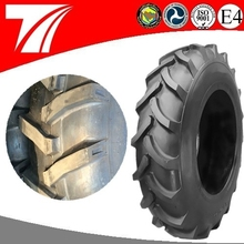 R1 F2, Implement Farm Agriculture Tractor Tire 12.4-28, 14.9-28, 18.4-34, 11L-15