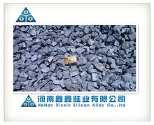 Advantageous alloy product vietnam ferro silicon