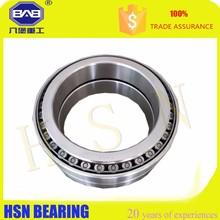 HSN STOCK Taper Roller Bearing 352938 bearing