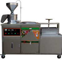 Hot selling milk curd making machine with best price