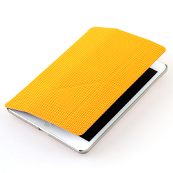 factory promotion non-toxic eco-friendly kid proof case for ipad