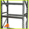 closet wire shelving for factory warehouse,pantry shelving,cheap metal shelving for industry