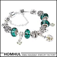 Imitation Bracelet Jewelry Women Bracelet 2015 Hot Sale Energy Bracelet Glass Bangle