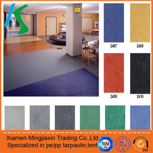 2015 China Good Quality Anti-Static PVC Floor