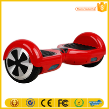 Body Induction mini pocket bike scooter