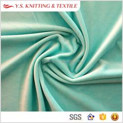 Pakistan print fabric wholesale