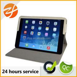 Best Choice! Customization Shockproof Universal Wallet Case