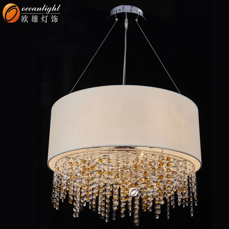Alibaba wholesale modern luxury crystal chandelier drops and lamp our crystal mozeypictures Image collections