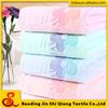 100% cotton jaquard plum flower bath towel alibaba wholesale