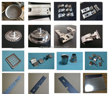 Connector Terminal,Shell,Stamping Part Product and Progressive Die Shaping Mode punch metal stamp die