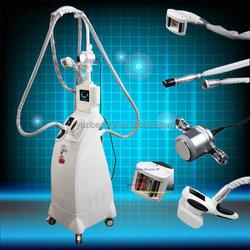 best selling velashape ii slimming machine for medical use