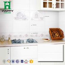 4x4 wall tile,pattern tile,decoration tile for kitchen