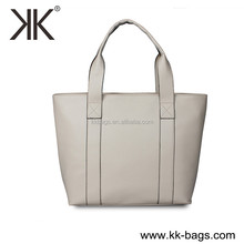 2015 wholesale price stock handbag fashion women bags famous brand