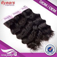 Promotional Low Price Real Virgin Hair Extension Tool Kits